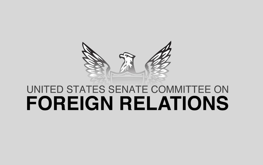 Senate Introduces Strategic Competition Act of 2021