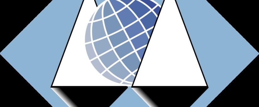 Lexpat Welcomes International Litigator Arthur Traldi